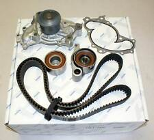 Engine Timing Belt Kit with Water Pump-w/Water Pump AISIN TKT-006