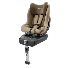 Siège auto Groupe 0+/1 (0-18 Kg) Ultimax 3 ALMOND BEIGE Concord