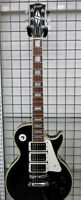 GRECO Electric Guitar EG600 #7578