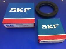 BEDFORD WHEEL BEARINGS J1 J2 J3 1958-1978 FRONT WHEEL  SKF BRAND