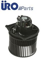 Saab 9-5 Blower Motor Assembly  URO Brand New 53 31 236