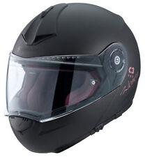 Kart Plain Modular, Flip Up Motorcycle Helmets