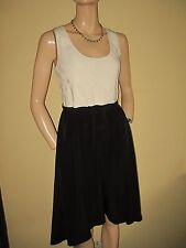 Scoop Neck Sleeveless Formal Dresses NEXT