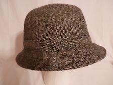 5dba6fba2 Shandon Hat In Men's Vintage Hats for sale   eBay