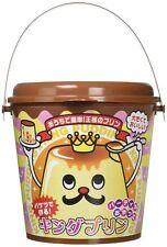 King Pudding GIGA Pudding Make kit KA-00182 yoshina