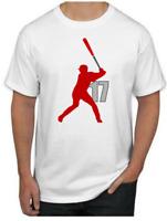#17 SUPERSTAR Shirt - Shohei Ohtani Los Angeles Angels MLB T-Shirt Mens & Youth