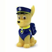 Paw Patrol 'Chasse' Illumi-Mate Couleur Changeante LED Clair