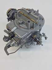 MOTORCRAFT 2150  CARBURETOR 1984 FORD MERCURY 230 V6 ENGINES