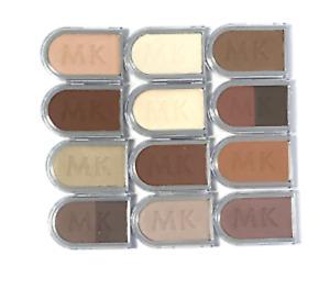 MARY KAY SIGNATURE SERIES Eye Shadow Color Collection - NIB-Choose Shade .09 Oz