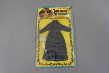 Poupee mannequin Les robes de carine MF robe sac ref 188 P784 20 cm