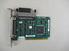 HP a4976a PCI SCSI ultrawide adaptador card a4976-66001