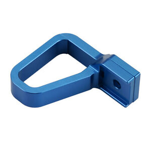 CNC Brake Hose Cable Clamp Holder For Yamaha WR 250F 450F 03-04 WR426F 2001-2002