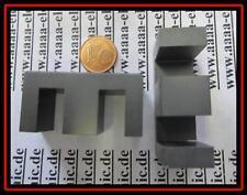 FERRITKERN FERRITE CORE  B66325G 42mm 15.2mm 21.2mm  2 Stück