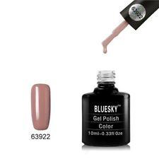 Bluesky UV LED Soak Off Nail Polish 63922 10ml