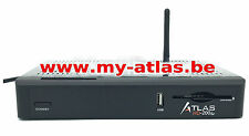 ATLAS HD200 SE - F400 -