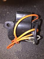 Ignition Coil for Johnson Evinrude V4 90HP 115HP Outboard 522091 / 502888