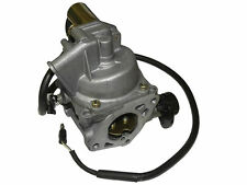 Non authentique carburateur compatible honda GX620