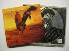 "BLACK Market Flowers ""SAME"" - CD"