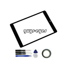 """New Digitizer Touch Screen Panel for 7/"""" Kocaso M766 Quo Qd-710gr-tv LHJ0172 v1.0"""