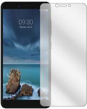 Schutzfolie für ZTE Blade A7 Vita Display Folie klar Displayschutzfolie