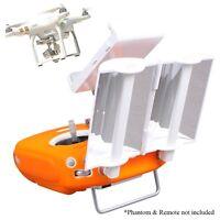 Copper Parabolic Antenna Range Booster for DJI Phantom 4 Phantom 3 Pro/Advanced