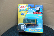 THOMAS & FRIENDS DIE CAST TAKE N PLAY ''PAXTON'' ENGINE SEALED FISHER PRICE