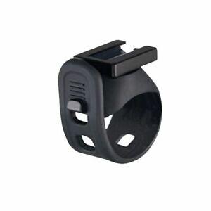 Sigma Silikon Scheinwerferhalter für Roadster USB & Buster-Serie 00145