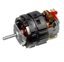 For Porsche 911 912 914 930 HVAC Blower Motor Heater Assembly Bosch 0130007002