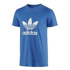 adidas Herren-T-Shirts aus Baumwolle