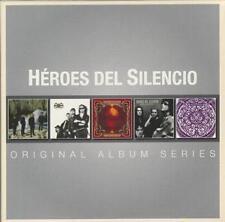Spanische's Musik-CD Box-Sets & Sammlungen