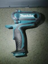 188433-0 Housing Set, BTW450 Makita Genuine part for impact wrench