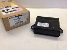 2013-2018 Ford C-Max Escape Focus OEM Keyless Entry Control Module AV6Z-19G481-F