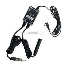 Audiovox XMFM1 XM Satelitte Radio FM Direct Adapter