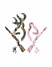 Browning like Deer Gun Family Camo/ Pink Camo/ Also avail. in Camo/ Muddy Girl