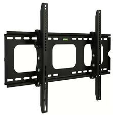 Mount-It MI-303B TV Wall Mount Bracket 32, 65 inch LCD LED Plasma Flat Screen TV