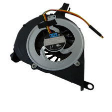 Toshiba Satellite L650 L650D L655 L655D Laptop Cpu Cooling Fan