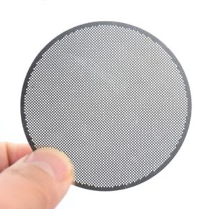 Coffee Dripper Stainless Steel Eco Friendly Reusable Coffee Maker Filters Tools