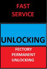 Código De Desbloqueo Nokia 1, 2 y 2.1, 3 y 3.1, 5 y 5.1, 6 y 6.1, 7 8 X6 8110 en todo el mundo