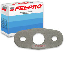 Fel-Pro EGR Valve Gasket for 2000-2007 Jaguar S-Type FelPro - Sealing do