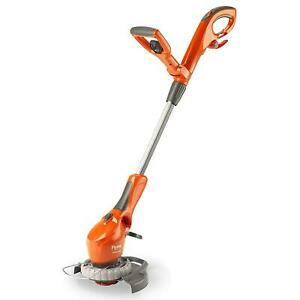 Grass Strimmer 450W 27Cm Art 27