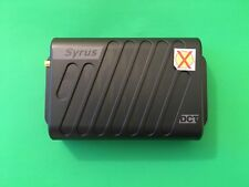 DCT Syrus GPS Vehicle Monitoring System SY2210