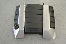 NOS GM 2010-15 Chevrolet Camaro V8 LS3/  L99 SS Engine Cover