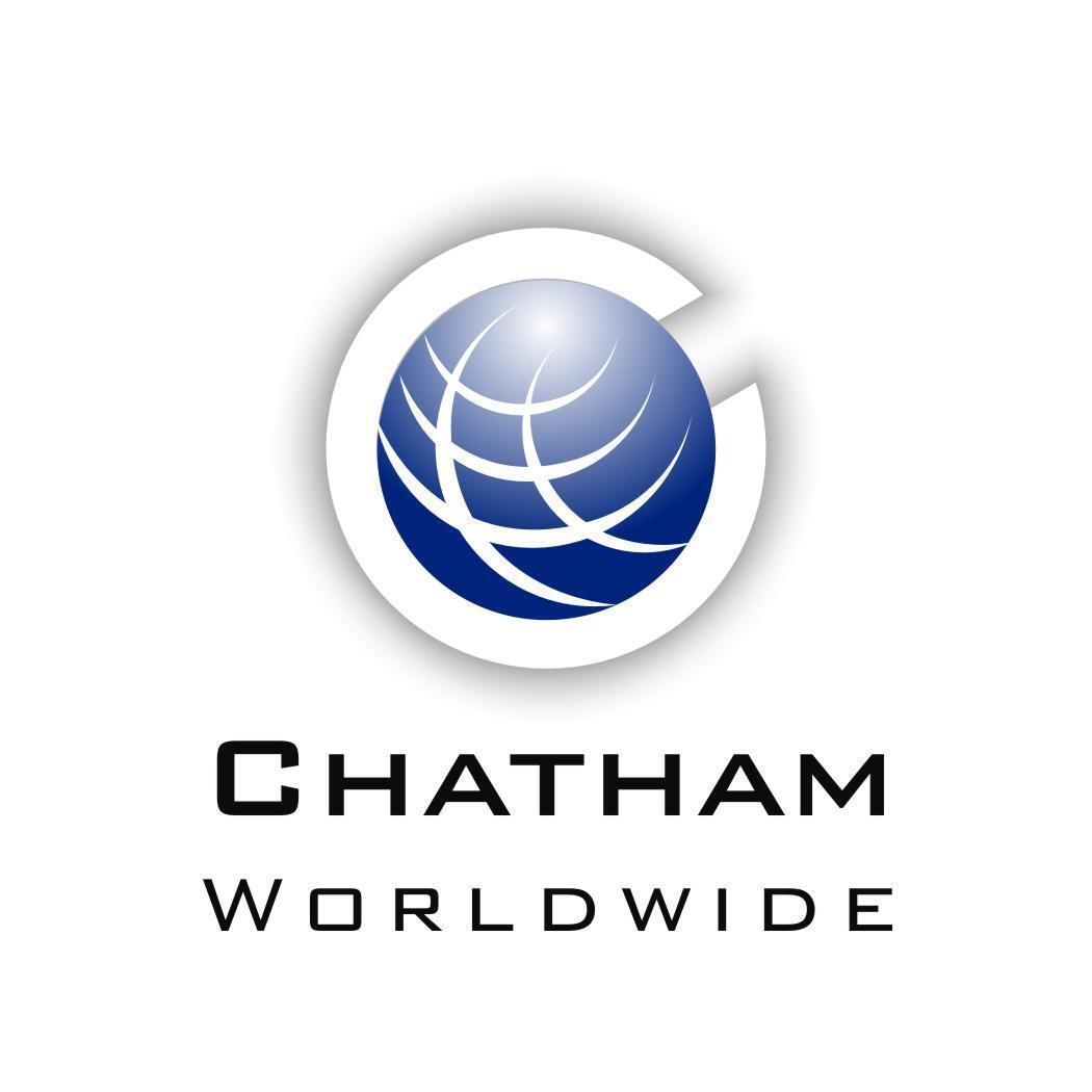Chatham Worldwide