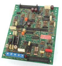 LENZE 7041P2 PC BOARD STAHLKONTOR 7041 P 2, 5/7050/0726