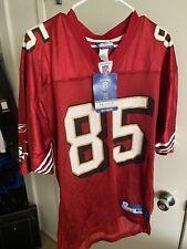 Vernon Davis NFL Jerseys for sale | eBay