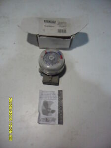 D62)SECTOR 24HR HALF DAY AND DAY ROUND PATTERN TIME SWITCH MOD SRTS 113 NEW IN