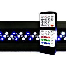 """Finnex Marine 20"""" VL-MA20 24/7 SE Automated LED Aquarium Light 16.8W"""
