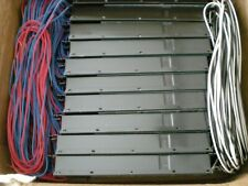 Philips Advance ICN3P32N  Electronic Fluorescent Ballast ( Box of 30 )