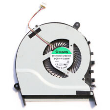 For Asus R553L V551LN S551 S551LB V551 V551L Cpu Cooling Fan EF50060S1-C180-S9A