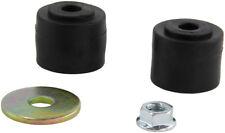 Suspension Stabilizer Bar Bushing Kit-Premium Steering & Rear Centric 606.63019